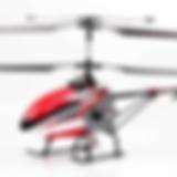 Hélicoptère MJX F639(4).png