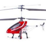 Hélicoptère MJX F629 F29(1).png