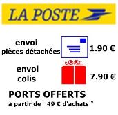 la poste.png