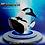 Thumbnail: Casque de réalité virtuelle Magic VR (nécessite un smartphone)