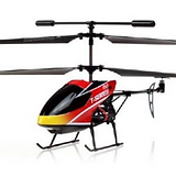 helicoptère_mjx_t653_radiocommandé.png