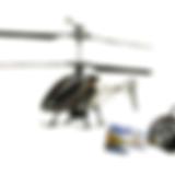 Hélicoptère_avec_CAMERA_FPV_SKYSPY(1).pn
