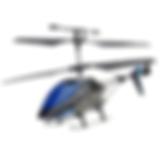helicoptère turbo 2 4 GHz radiocommandé,
