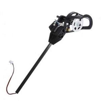 KIT bras pour Drone 6 axes Caméra HD WL222
