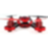 MINI DRONE CAMERA 6 AXES JXD 392.png