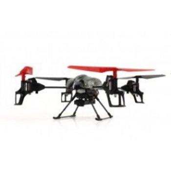 Drone 6 axes avec Caméra HD 720p 2.4 ghz