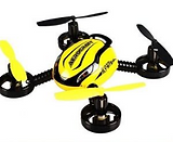 MINI DRONE 6 AXES JXD 388.png