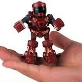 ROBOT BOXEUR RADIOCOMMANDE.png