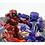Thumbnail: Robots Boxeurs
