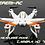 Thumbnail: Hexacoptère 6 axes Caméra HD 720 p