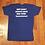 Thumbnail: Comedy Shirt: Naps for Adults (Buy 1, Get 1 Custom Shirt Free)