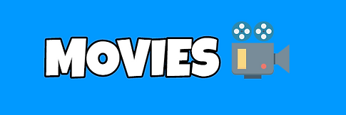 MoviesBanner.png