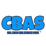 CBASapplogo_4.png