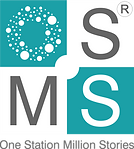 OSMS Logo_for trademark.png