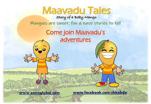 Maavadu Tales-R2-Front page.jpg