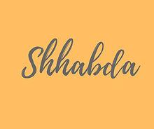 Shhabda