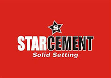 Star Cement Logo.jpg