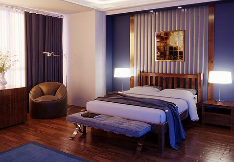 bed1_50001.jpg