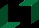 (Fundal transparent) Cadran logo color (