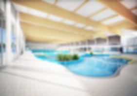 pool4_10001c.jpg