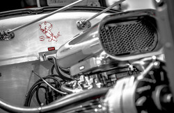 Under_the_stars_Car_Show_Sunset_City_130816_06759_©NGS-MBS