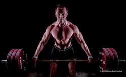 Tom_Hibbert_England's_Strongest_Man_20_08_15_3105__©NGS-MBS