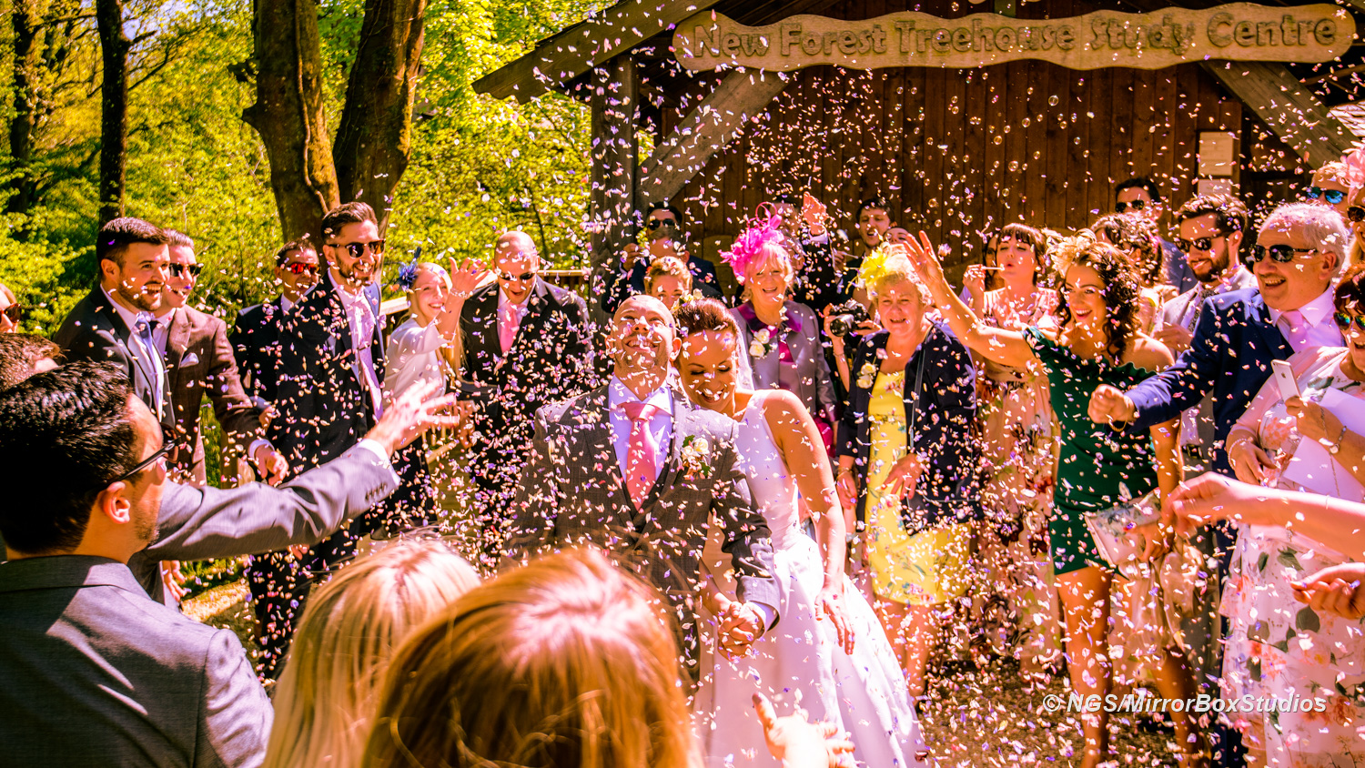 Jilly_&_Adam_Wedding_Day__05May18__03509
