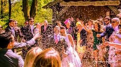 Jilly_&_Adam_Wedding_Day__05May18__03509