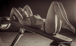 Katie_Fitness_Shoot_17_01_16__847_©NGS-MBS