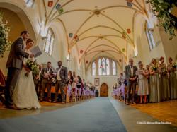 Katie_&_Tom_Wedding_Day_31Mar17__21199_©NGS-MBS