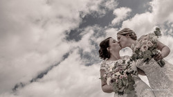 Sarah_and_Julia_Wedding_Day_12Aug17__32538_©NGS-MBS