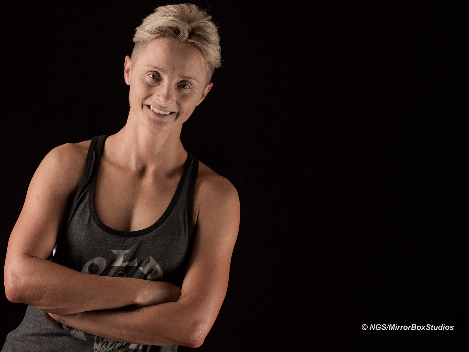 Sarah_Powell_Gym_Shoot_13_06_16__4344_©NGS-MBS