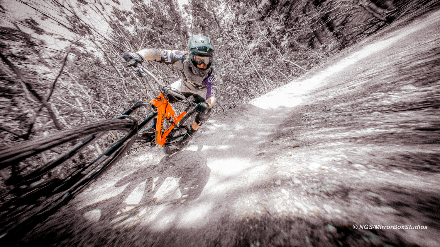 Tidworth_Freeride_Downhill