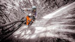Tidworth_Freeride_Downhill