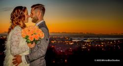 Eloi_and_Arina_Wedding_Day__27Dec17__421