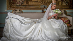 Toni_Rich_Wedding_06_05_16__0983_©NGS-MBS
