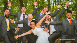 Jilly_&_Adam_Wedding_Day__05May18__04095
