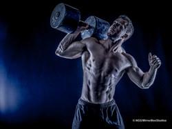 Tom_Hibbert_England's_Strongest_Man_20_08_15_3041__©NGS-MBS