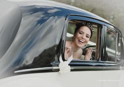 Katie_&_Tom_Wedding_Day_31Mar17__20633_©NGS-MBS