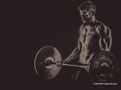 Scott_Poulter_Gym_Shoot__02_01_17__16066_©NGS-MBS
