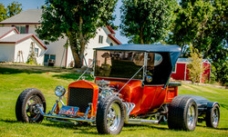 Under_the_stars_Car_Show_Sunset_City_130816_06856_©NGS-MBS