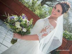 Katie_&_Tom_Wedding_Day_31Mar17__21126_©NGS-MBS
