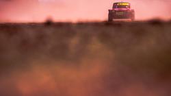 NASA Qualifier Invicta Racing©NGS-MBS