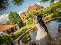 Laura_and_Nigel_Wedding__02_07_16__6818_©NGS-MBS