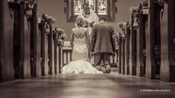 Becky_Tom_The_Wedding_31_03_16__3008_©NGS-MBS