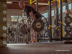 Adam_Alex_Fitness_Shoot_06_03_16__1173_©NGS-MBS
