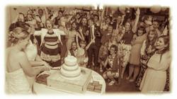 Sarah_and_Julia_Wedding_Day_12Aug17__32670_©NGS-MBS