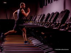 Ian_Matt_Fitness_Shoot_07_04_16__4591_©NGS-MBS