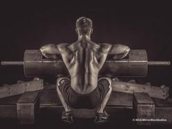 Tom_Hibbert_England's_Strongest_Man_20_08_15_3085__©NGS-MBS