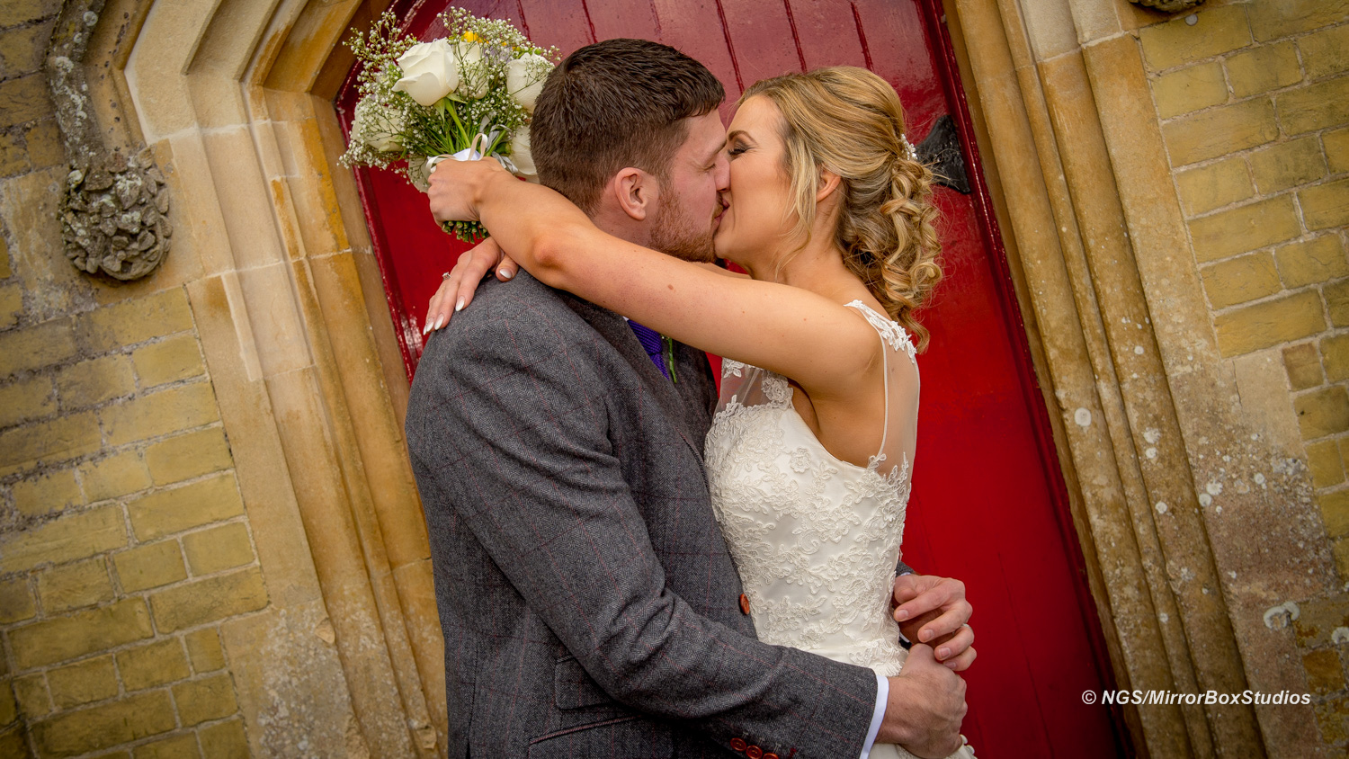 Becky_Tom_The_Wedding_31_03_16__2653_©NGS-MBS